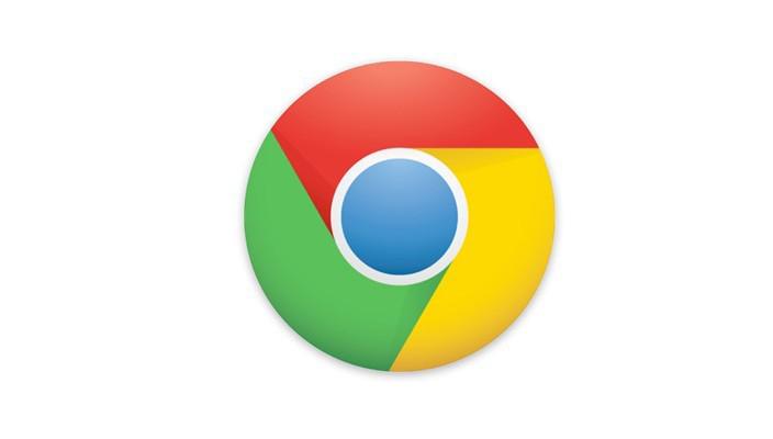Обновился Chrome