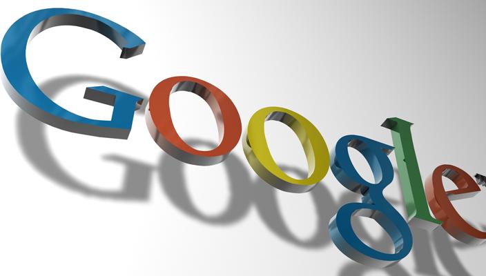 Google Glass получат обновление до Android 4.4