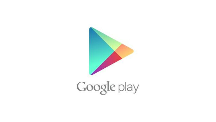 Google Play Store может быть оштрафован на €5 млн