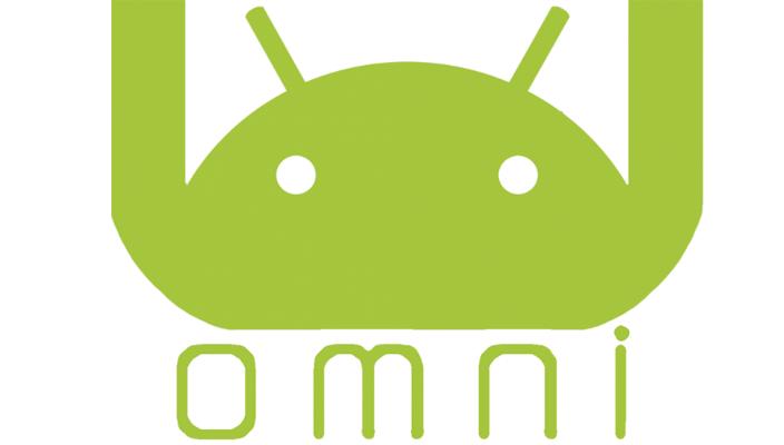 OmniROM усовершенствует голосовые команды Android