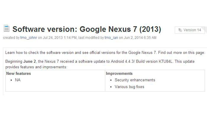 Nexus_7_2013_Android-4.4.3