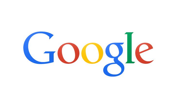 Google демонстрирует будущее Android