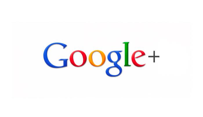 Новое приложение Google Мой бизнес