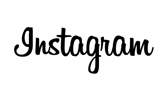 Instagram R.I.P