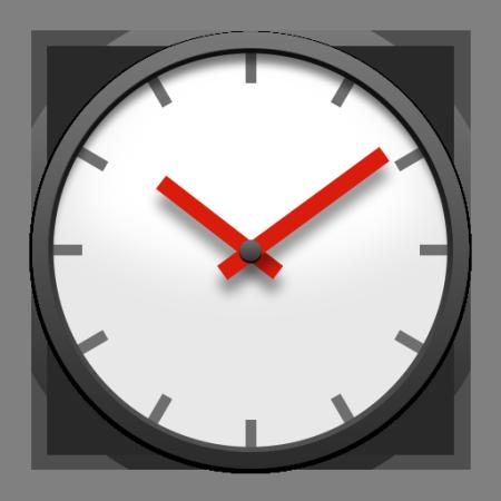 Часы HTC появились в Play Store