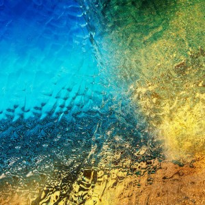 Wallpaper Samsung Galaxy Note 4
