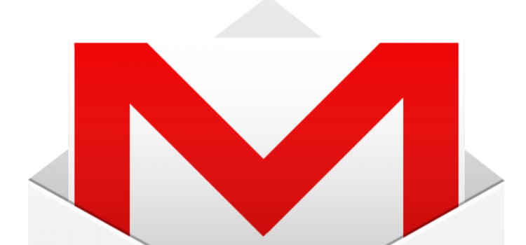 Gmail 5.0 [download]