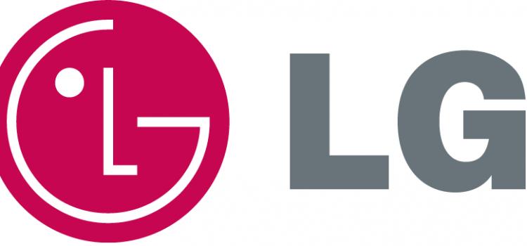 «Живой» смартфон от LG