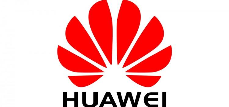 Новый Huawei Ascend P8