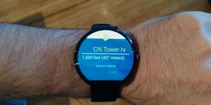 Microsoft Torque доступен и для Android-смартфонов