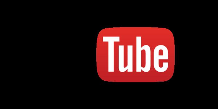 YouTube получает Material Design
