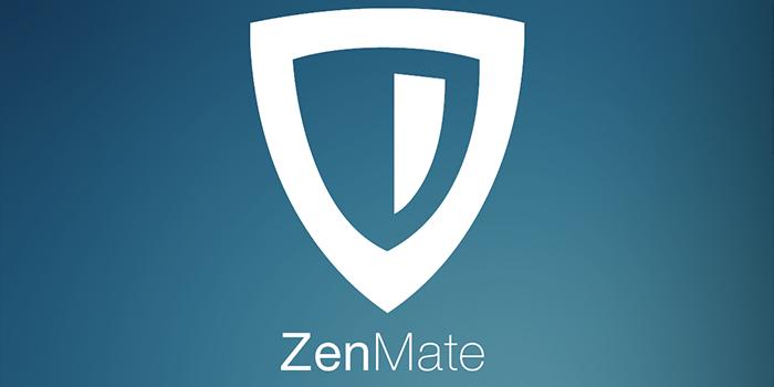 Обзор Zenmate