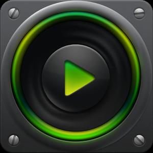 Обновление PlayerPro
