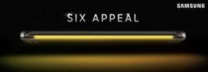 screenshot-detail.1688.com 2014-11-08 13-44-28