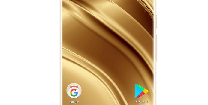 ULEFONE S8 PRO за $79.99