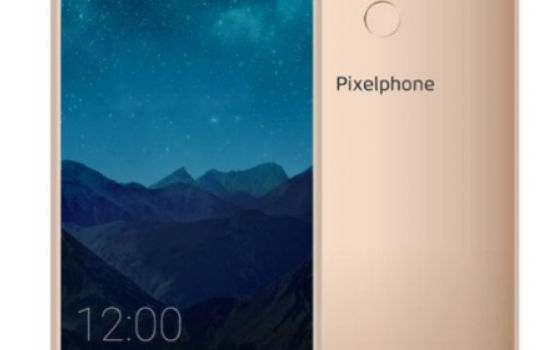 Pixelphone покупать, или нет?