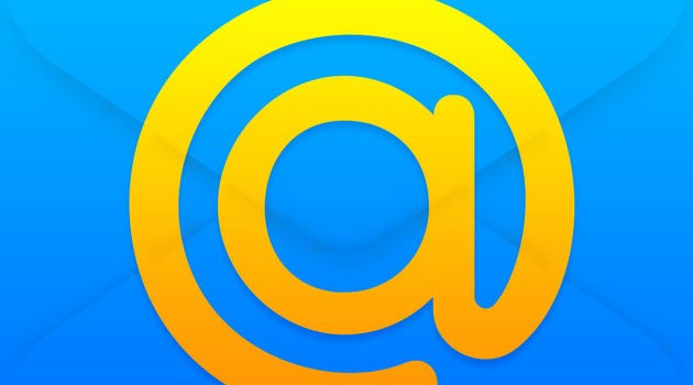 Почта Mail.Ru для Android